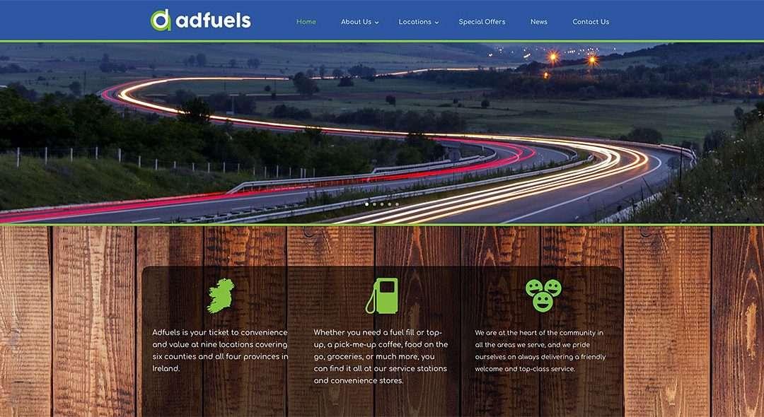 Adfuels